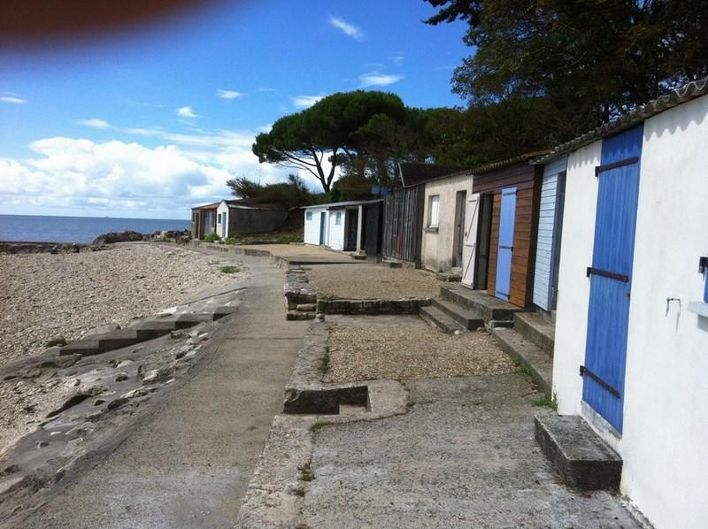 Villas jacuzzi et piscine angoulins villas de charme - Villa charente maritime avec piscine ...